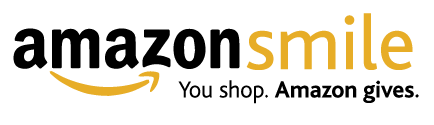 Donate with AmazonSmile Today!